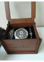 Часовници, смарт часовници и луксозни подаръци за Младоженеца и Кума