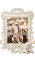 Декорации и ефекти под наем за сватба  юбилей, парти и други поводи