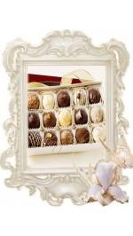 Колекции от бонбони за специални поводи