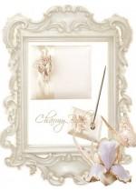 Луксозни сватбени книги за пожелания и фото албуми